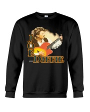 Remembering Joe Diffie Crewneck Sweatshirt thumbnail
