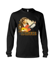 Remembering Joe Diffie Long Sleeve Tee thumbnail