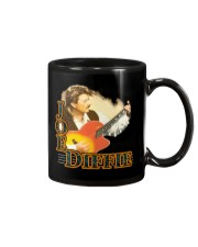 Remembering Joe Diffie Mug thumbnail