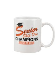 Senior skip day cham  Mug thumbnail