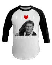Remembering Joe Diffie Baseball Tee thumbnail