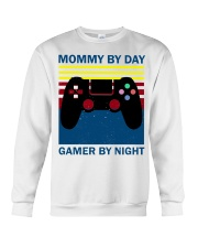 1 DAY LEFT - GET YOURS NOW Crewneck Sweatshirt thumbnail