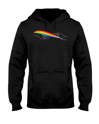 LGBT 100620-1