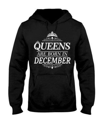 December Queens Are Born In December 121019-5