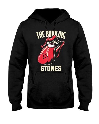 Bowling The Bowling Stones Bowling