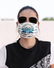 pkmx-073120-1 Cloth face mask aos-face-mask-lifestyle-02