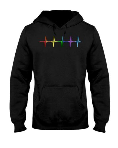 LGBT Heartbeat
