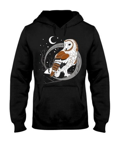 Owl 112019-55