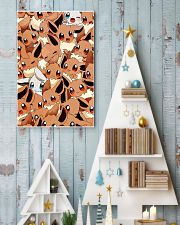 pkmu-po-082720-2 24x36 Poster lifestyle-holiday-poster-2