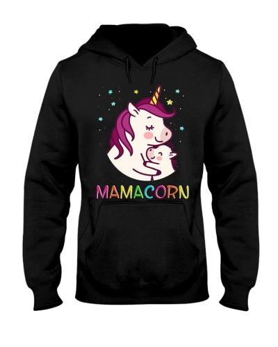 Unicorn Mamacorn Mama Unicorn 2