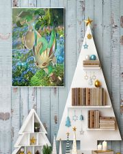 pkmu-po-082720-1 24x36 Poster lifestyle-holiday-poster-2
