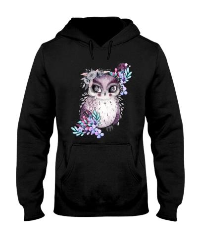 Owl 112019-24