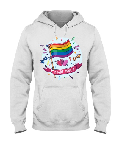 LGBT Pride 1