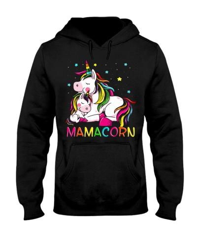 Unicorn Mamacorn Mama Unicorn 1