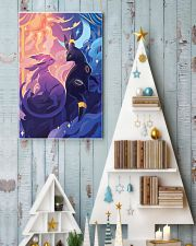 pkmu-po-082720-3 24x36 Poster lifestyle-holiday-poster-2