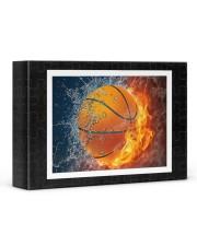 Basketball Puzzle 1 250 Piece Puzzle (horizontal) aos-jigsaw-puzzle-250-pieces-horizontal-front-05