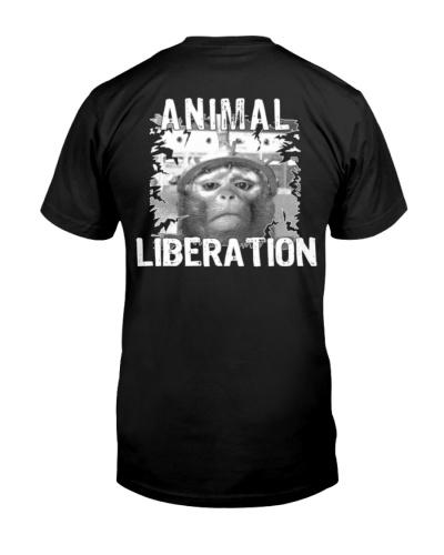 animal leberation