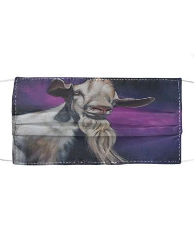 goat-279-huy040720-k