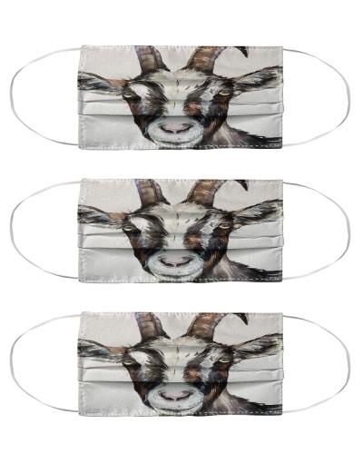 goat-279-huy030720-c