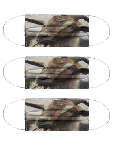 goat-279-huy030720-i