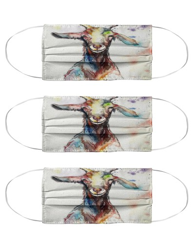 goat-279-huy030720-l