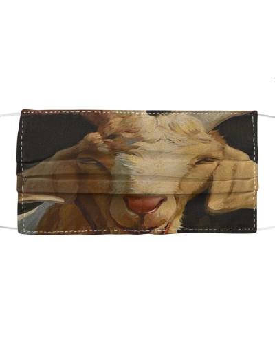 goat-279-huy040720-f