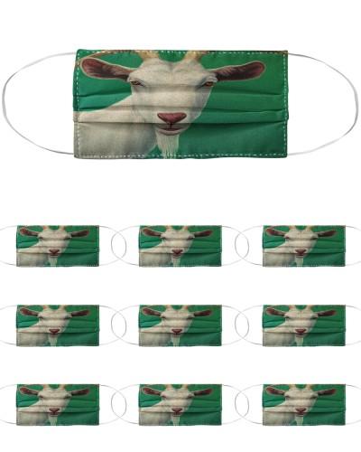 goat-279-huy040720-D
