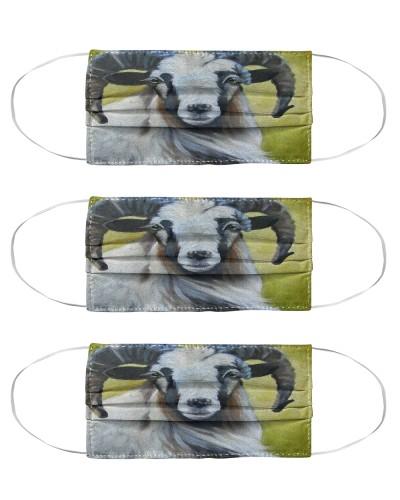 goat-279-huy040720-h