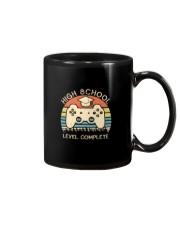 2020 High School Graduation Shirt Gamer Mug thumbnail