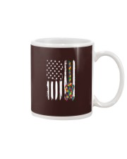 Autism Awareness Autism Mom Mug thumbnail