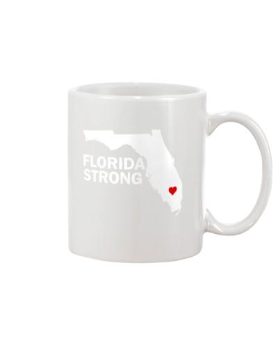 Florida Strong Shirt