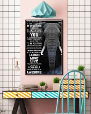 LIMITED EDITON 11x17 Poster lifestyle-poster-6