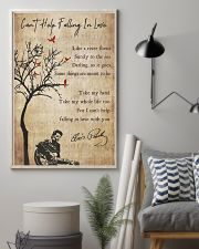 a 11x17 Poster lifestyle-poster-1