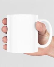 YOu Da Mug ceramic-mug-lifestyle-40