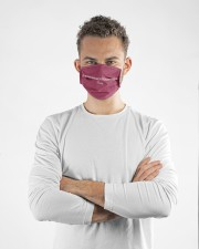 StrongerTogether Nutley face mask Cloth face mask aos-face-mask-lifestyle-14