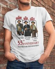 sdfsdf Classic T-Shirt apparel-classic-tshirt-lifestyle-26