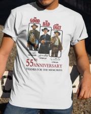 sdfsdf Classic T-Shirt apparel-classic-tshirt-lifestyle-28