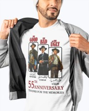 sdfsdf Classic T-Shirt apparel-classic-tshirt-lifestyle-front-93
