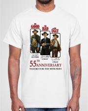 sdfsdf Classic T-Shirt garment-tshirt-unisex-front-03