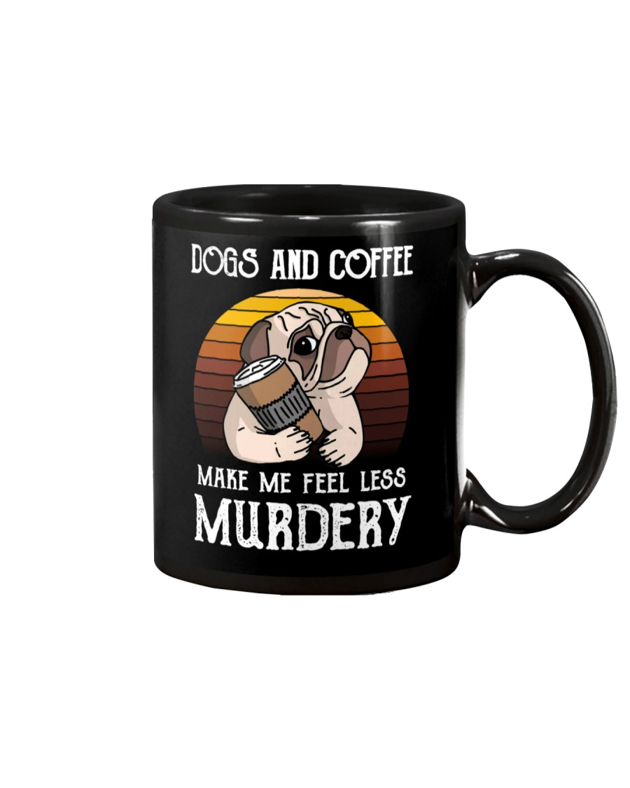 YOU INSPIRE MY INNER SERIAL KILLER UNICORN Mug