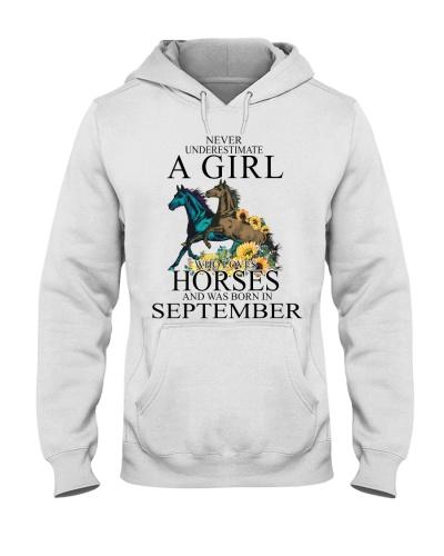 Who loves horses september 0037