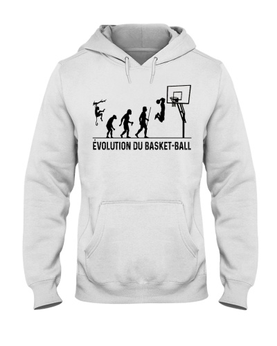 basketball homme evolution fr 0005