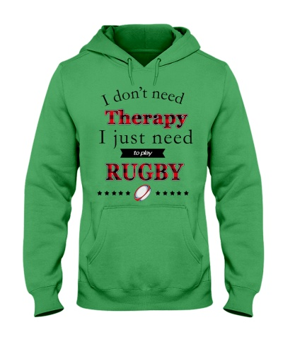 rugby Therapy en  0005