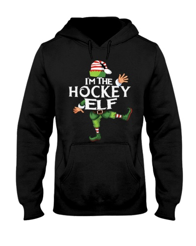 Hockey elf 0005