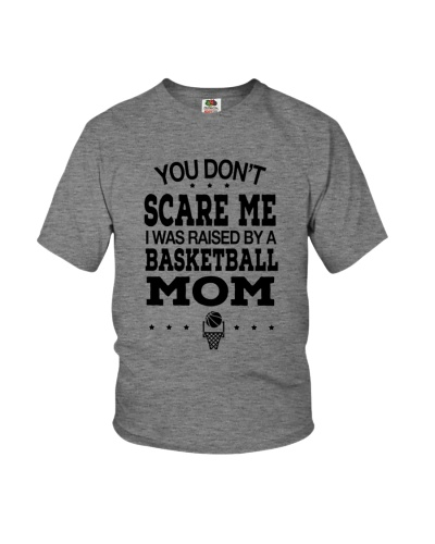 basketball mom dont scared 0005