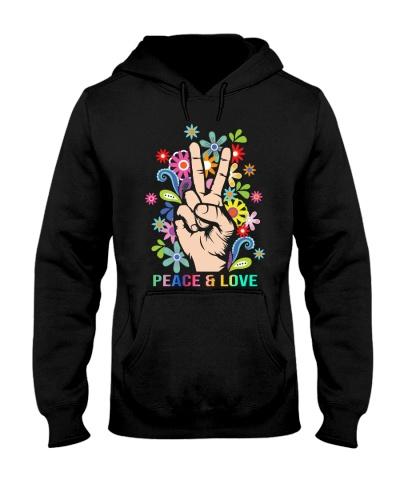 hippie hand flower 9997