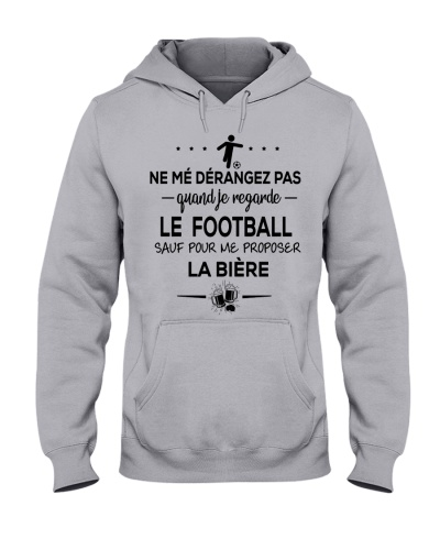 football derangez 0005