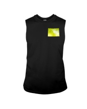 I'm A Colorado Girl Sleeveless Tee thumbnail