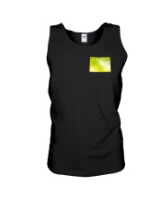 I'm A Colorado Girl Unisex Tank thumbnail