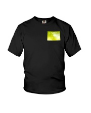 I'm A Colorado Girl Youth T-Shirt thumbnail